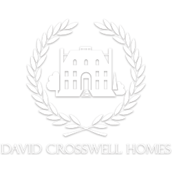 David Crosswell Homes, LLC
